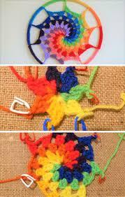 best 25 dream catcher patterns ideas on pinterest crochet
