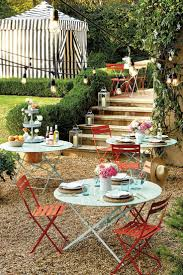 best 25 backyard cafe ideas on pinterest garden games backyard