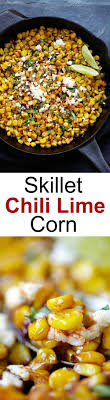 best 25 corn side dishes ideas on corn recipes easy