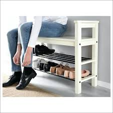 small shoe storage cabinet full size of small shoe storage small