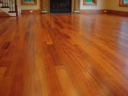 cherry hardwood ideal cherry hardwood flooring