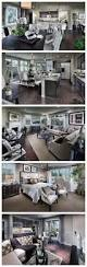 model home furniture for sale in california home box ideas