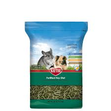 fortified hay diet guinea pig and chinchilla food chinchilla