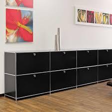 mobilier bureau modulaire mobilier modulable meuble de la table de chevet au