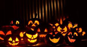 best halloween wallpaper hd happy halloween