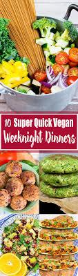 3 cuisine gourmande 12 veggie meals recettes végétariennes recettes et la cuisine