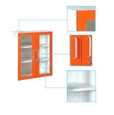 Cd Storage Cabinet With Glass Doors Glass Cd Storage Unit Teescorner Info