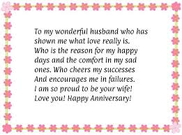 10 year anniversary card message best 25 anniversary message for husband ideas on
