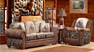 camouflage living room furniture the 25 best camo living rooms ideas on pinterest camo rooms with