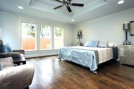 ceiling fans for bedrooms home decor ceiling fans ceiling fan l cover inside fancy