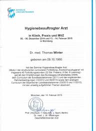 Hautarzt Bad Wiessee Aktuelles Dr Med Thomas Winter Dr Med Petra Ziegler