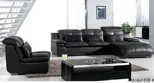 top rated leather sofas top rated leather furniture top rated leather office chairs castapp co