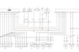 jvc car stereo wiring diagram color wiring diagram