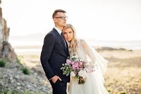 Photographers In Utah Affordable Wedding Fascinating Utah Wedding Photography Wedding