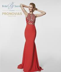 bridesmaid dresses sydney parramatta bridesmaid dresses online