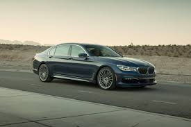 2018 m3 pricing guide and bmw sedans research pricing u0026 reviews edmunds