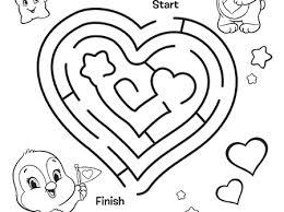 elephant love coloring page meet cozy heart penguin care bears coloring page ag kidzone