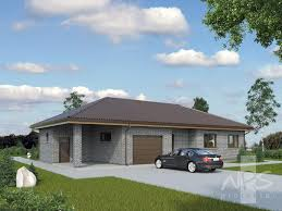 pictures on best house projects free home designs photos ideas