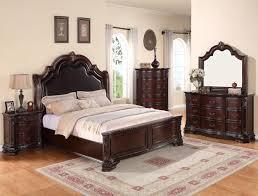 Colorado Bedroom Furniture Bedroom Colorado Furniture Outlet