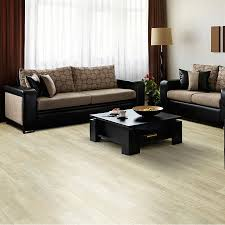 Country Oak Laminate Flooring Town U0026 Country Luxury Vinyl Flooring Hallmark Luxury Vinyl