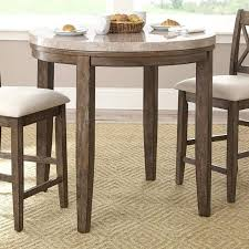 granite table tops for sale round granite table dining contemporary dinette sets with round