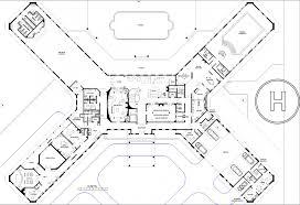 large mansion floor plans mansion floor plans luxury mansion floor plans lrg large
