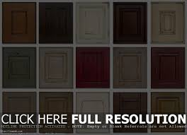 kitchen cabinet styles 2017 kitchen decoration