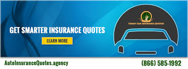 car insurance quotes new york city in
