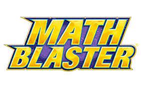 math blaster play cool math games