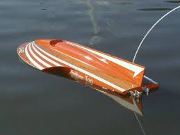 Free Classic Wood Boat Plans by Mrfreeplans Diyboatplans Page 127