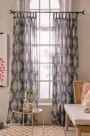 the 25 best paisley curtains ideas on pinterest purple bohemian