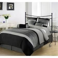 masculine bedding sets for men hunter u0027s room for him