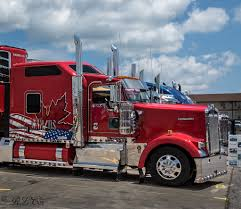kenworth lkw the world u0027s most recently posted photos of kenworth and truckstop