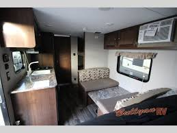 keystone hideout 175lhs travel trailer get ready for family fun