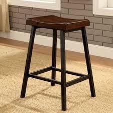 rustic counter u0026 bar stools for less overstock com