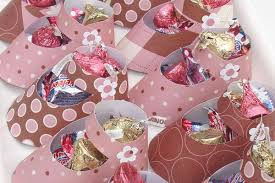 baby shower decoration ideas cool summer baby shower decoration ideas