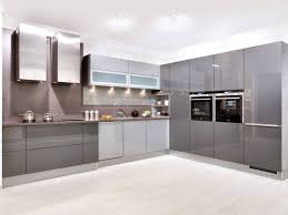alma küche alma küchen ahaus küchengestaltung kleine küche