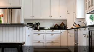 kitchen cabinet knobs and pulls awesome interior popular kitchen pulls fancy cabinet hardware
