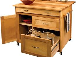 mobile kitchen island butcher block kitchen 18 portable kitchen island image of photo of movable