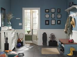 behr waterscape google search master bedroom pinterest