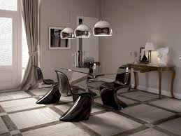 modern dining room light fixtures ideas come home in decorations image of modern dining room lighting fixtures