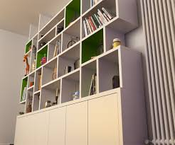 cool bookcases good awesome ikea billy bookcases ideas for your