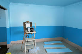 mf daily three ways you u0027re painting your room wrong
