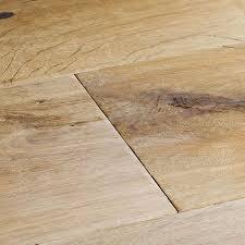 berkeley 15mm engineered distressed white oak flooring iq