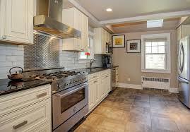 kitchen stainless steel backsplash kitchen backsplash designs picture gallery designing idea