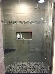 master bathroom shower tile ideas bathroom shower ideas fabulous designs best showers that you will