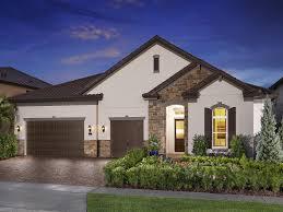 new home communities in orlando fl u2013 meritage homes