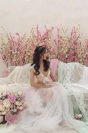 How To Make A Wedding Album How To Make A Wedding Boudoir Book Wedding Boudoir Boudoir And