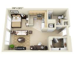 stunning borgata floor plan gallery flooring u0026 area rugs home