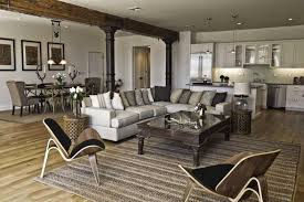 italian living room design u2013 modern house